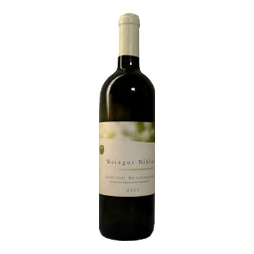 2015 Pinot Bianco