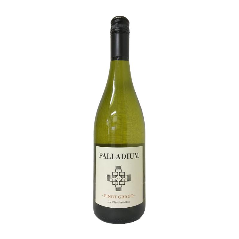 2015 Pinot Grigio