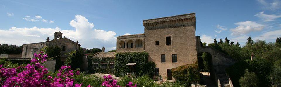 Apollonio Casa Vinicola