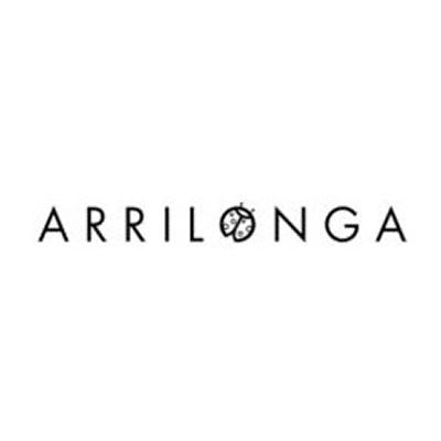Arrilonga