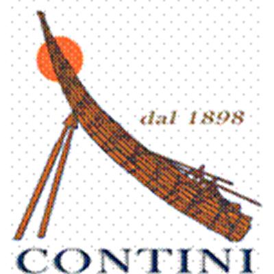 Attilio Contini