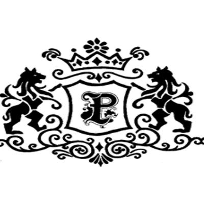 Azienda Vinicola Palladino