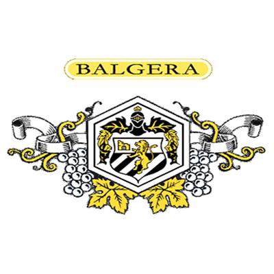 Balgera
