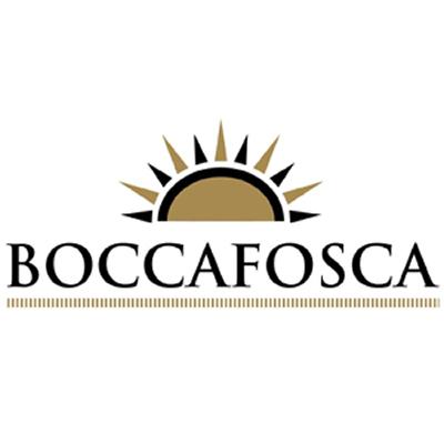 Boccafosca