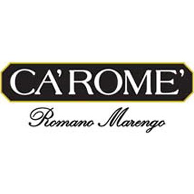 Ca' Rome'