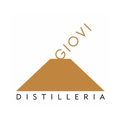 Distilleria Giovi