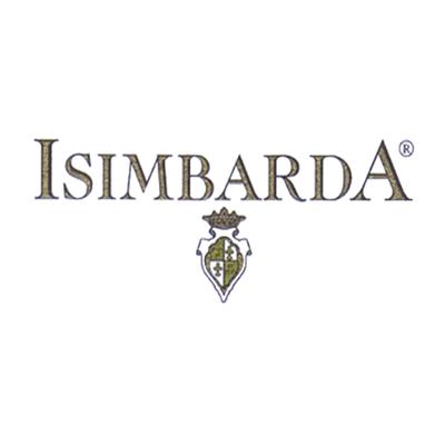 Isimbarda