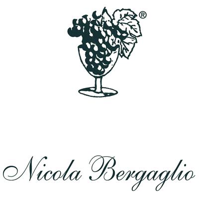 Nicola Bergaglio