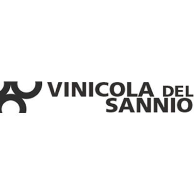 Vinicola del Sannio